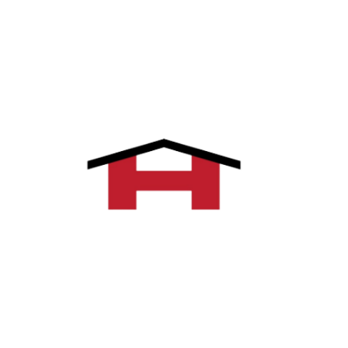 Henson commercial inspections houston - logo